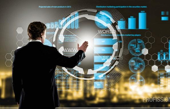Conheça o perfil das empresas prontas para o futuro