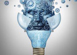 TCS apresenta relatório e destaca a importância das inovações digitais nas questões sociais globais