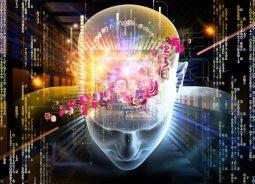 Intel desenvolve SSDOptane Memory H10 com armazenamento de estado sólido