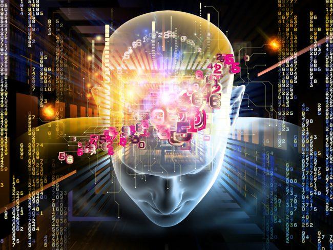 Não preste atenção no homem atrás da cortina: a realidade sobre Inteligência Artificial