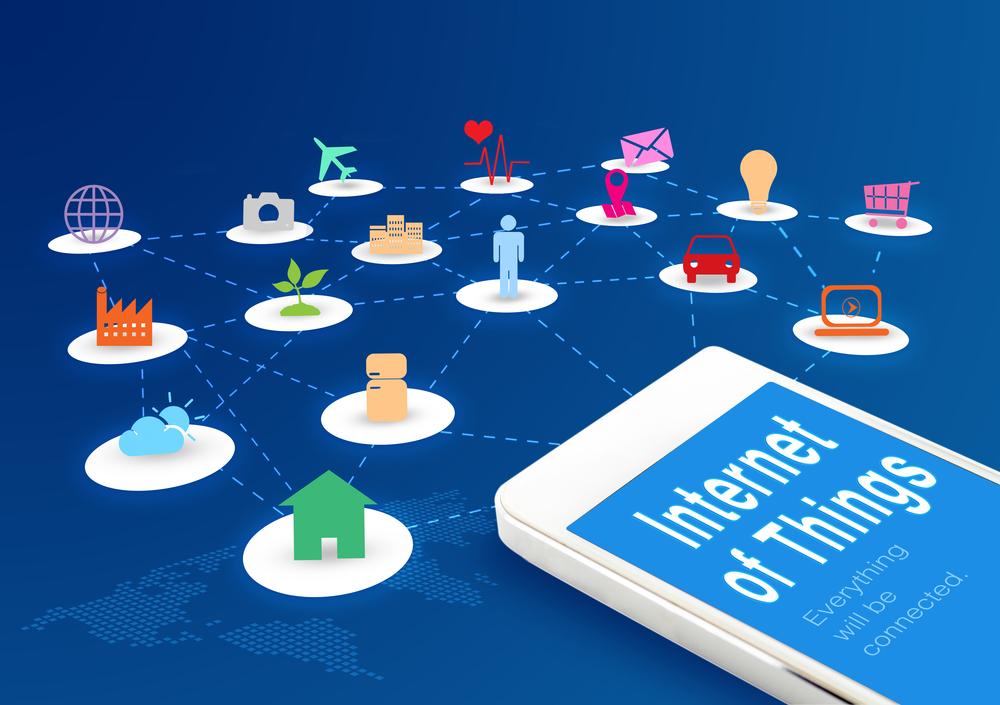 Digitalks Expo 2021 aponta as quatro ondas da Transformação Digital na visão do Google