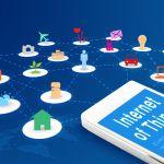 Comunicado NIC.br: Situação da Internet em meio à pandemia de coronavírus