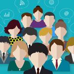 Mulheres na tecnologia: como está a presença delas no mercado de TI?