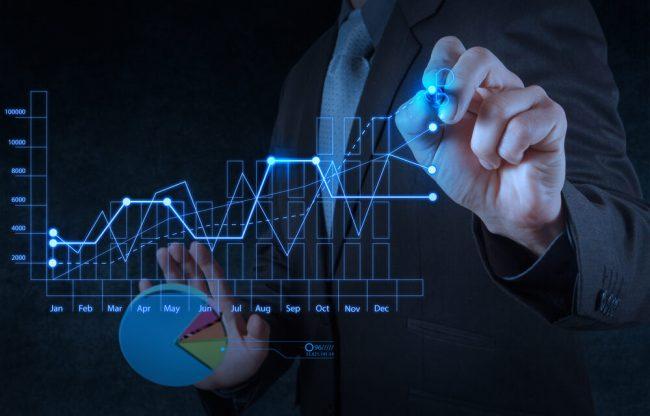 SAP firma parceria para atender setor de serviços financeiros