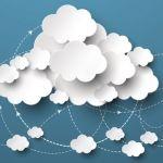 Novidades no programa IBM PartnerWorld visam empoderar o canal