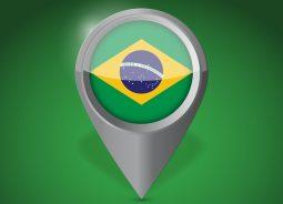 VoxAge busca canais para expandir operação no Nordeste e interior de SP