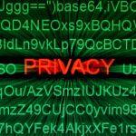 O paradoxo da privacidade em 2019