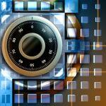 Como tirar o máximo proveito dos dados sem deixar de proteger a privacidade das pessoas?