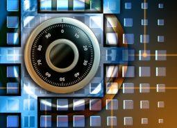 SAP habilita práticas ESG a partir de dados gerados em suas soluções