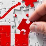 Veeam lança venda por subscrição e traz programa global de capacitação para entrega