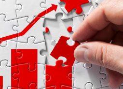 TOTVS cresce 10% em receita recorrente no 3º trimestre