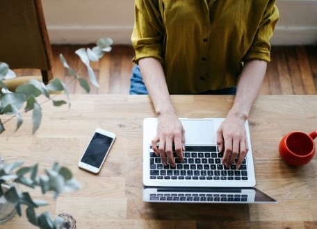 Xerox divulga pesquisa de negócios global sobre o Futuro do Trabalho