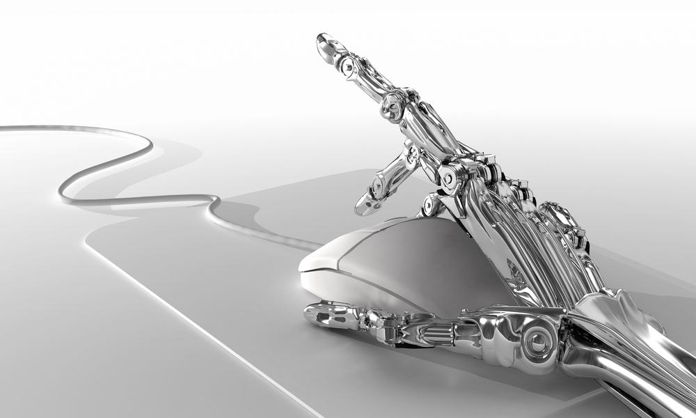 Por que os robôs colaborativos estão revolucionando a indústria?