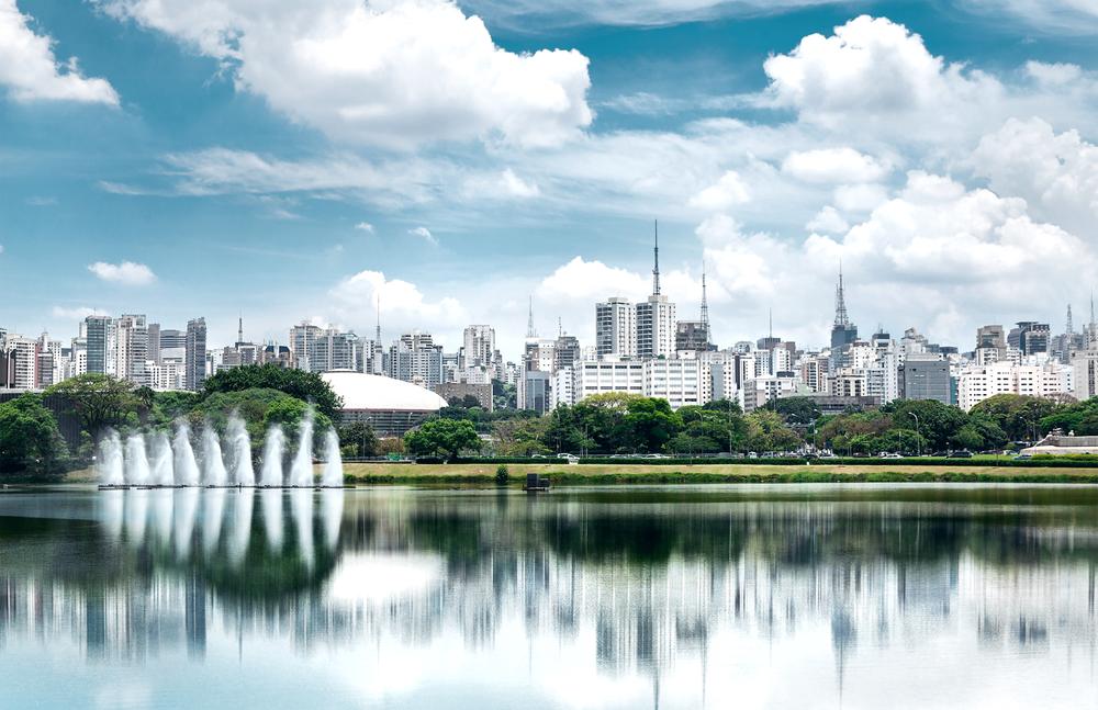 Sankhya cresce em São Paulo e abre sua terceira Unidade de Negócios