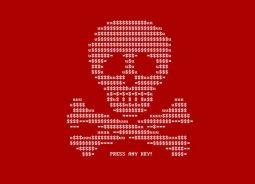 Novas ameaças em dispositivos móveis são detectadas pela McAfee