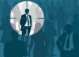 Empresas abrem mais de 150 oportunidades em diversas áreas