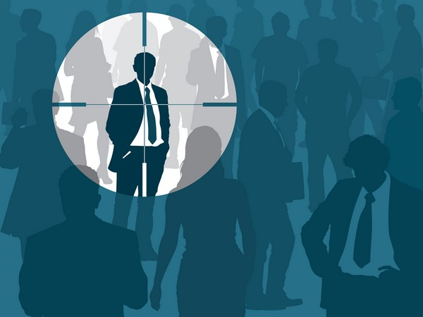 Simpress investe em processos digitais para acelerar a contratação de novos colaboradores