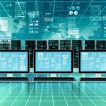 Seis características disruptivas da virtualização e emulação de legados