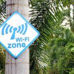 Wi-Fi 6: Saiba tudo sobre o mais recente padrão de rede sem fio