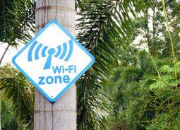 Zyxel lança access point com wi-fi 6 para projetos