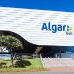 Algar Tech apresenta Duda, agente virtual com inteligência cognitiva