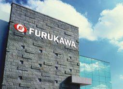 Furukawa Electric Group inaugura segunda unidade industrial no México