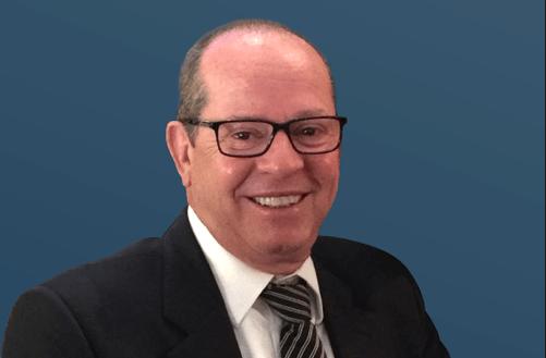 V8 Consulting abre 40 vagas para trabalho remoto e com contrato CLT