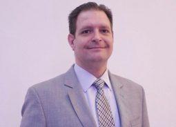 Capgemini anuncia novo diretor de soluções  de infraestrutura no Brasil