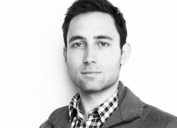 Adobe nomeia Scott Belsky diretor de produtos e VP executivo de Creative Cloud