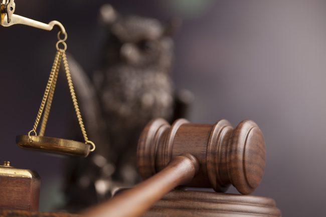 A era da advocacia 2.0 chegou