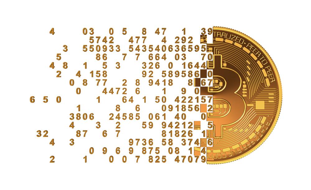 Hackathon premia ideias inovadoras com bitcoins