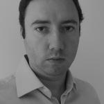 Fabio Godoy