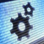 Tigre conta com Qlik Sense para democratizar os dados