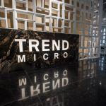 Trend Micro anuncia mudança e chegada de executivo