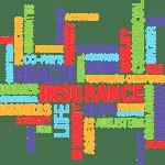 Pesquisa destaca a experiência do cliente para o setor de seguros