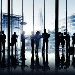 O futuro do trabalho garante prêmio para a Populos