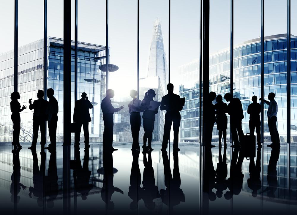 5 motivos para investir no networking da sua empresa