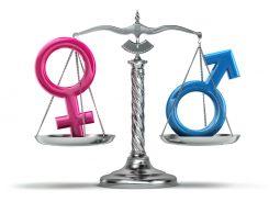 Schneider zera diferença salarial entre gêneros na América do Sul até o fim de 2018