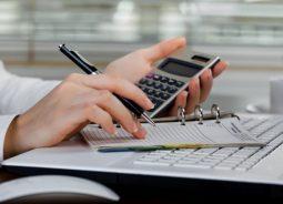 Burocracia motiva irregularidades fiscais em 86% das empresas brasileiras