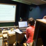 Ser Educacional lança software de inteligência artificial