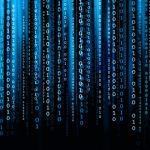 New Space lança solução que permite comunicação entre mainframe e outras plataformas