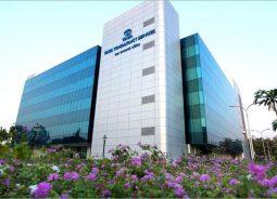 TCS expande operações e inaugura nova sede no Brasil