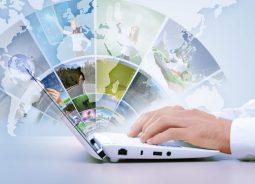 Transformação digital impulsiona negócios da Axway na América Latina