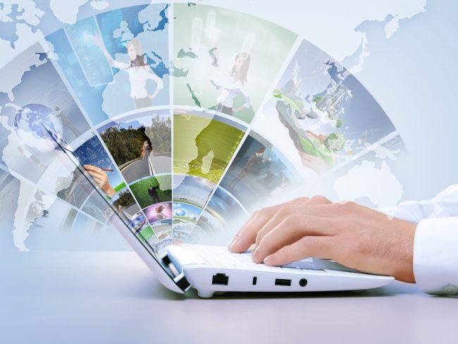 Transformação digital é um caminho inevitável para empresas, avalia especialista