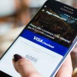 Correios implementa Visa Checkout para importação