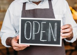 Empreenda Fácil permite abertura de empresas em até cinco dias