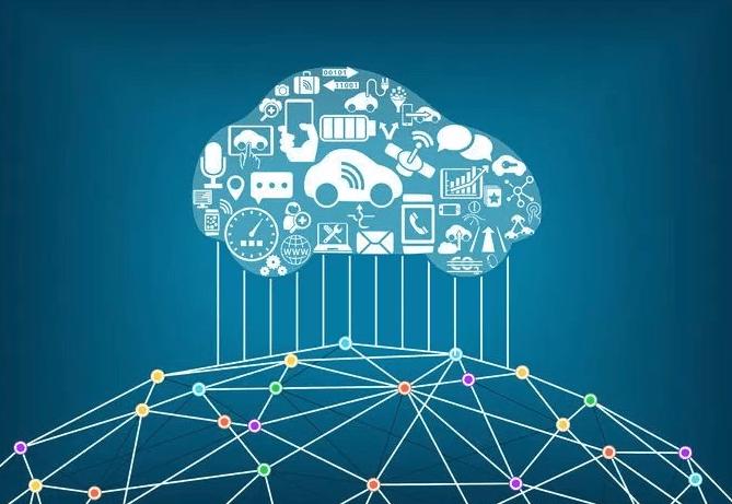 Carro com conectividade móvel baseada em IoT movimenta a indústria automotiva