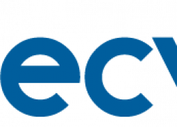 Tecvoz lança produtos e investe em tecnologia voltada à segurança digital preventiva