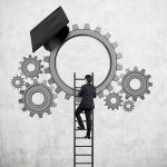 Profissionais de tecnologia e logística terão mais oportunidades de emprego