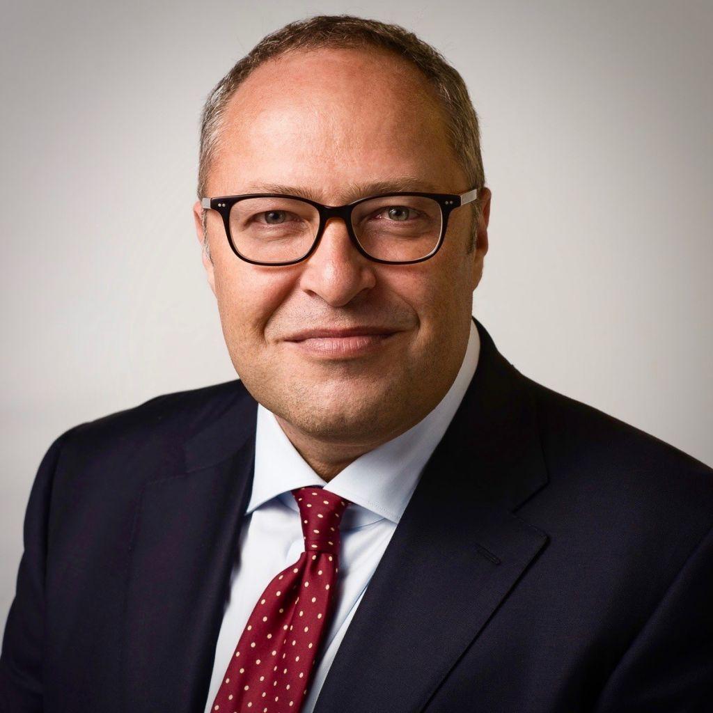 Commvault anuncia Owen Taraniuk como diretor de parcerias globais